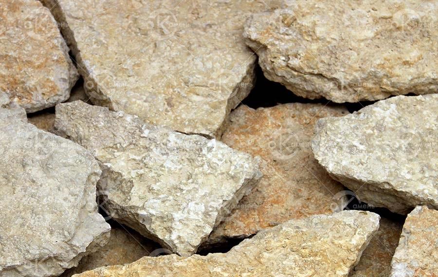Картинки известняк камня